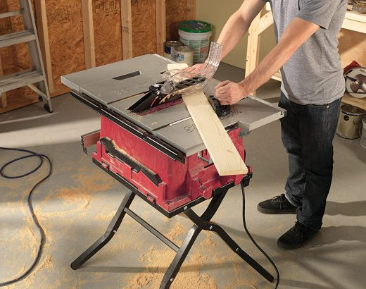 Best Band Saw