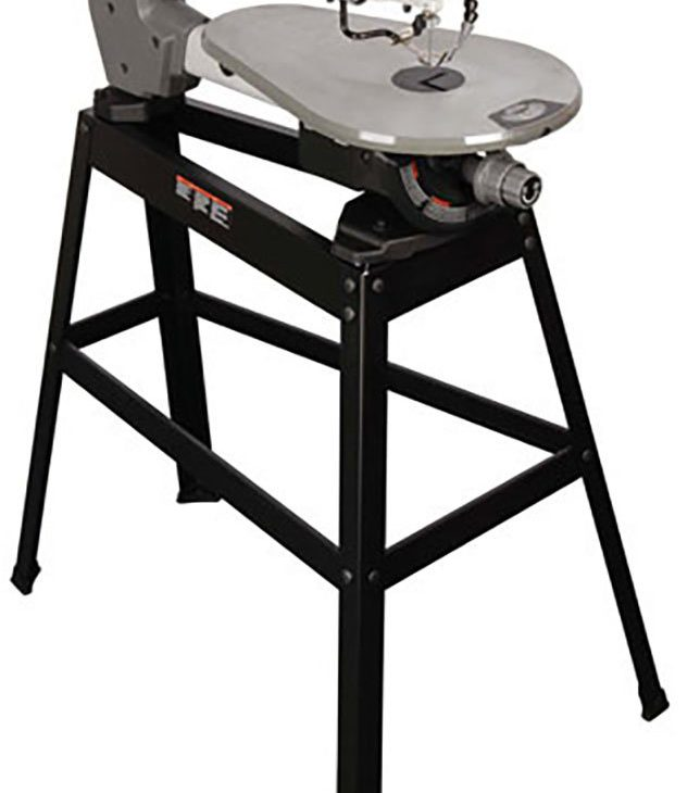 PORTER-CABLE Variable Speed Scroll Saw